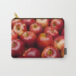 food apple Carry-All Pouch