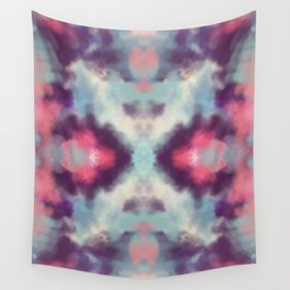 Dream Four Wall Tapestry