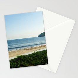 Noosa Australia Beach Stationery Cards