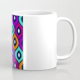 Leela Coffee Mug