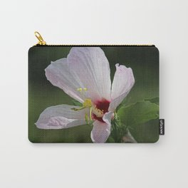 Breath to Breath Carry-All Pouch