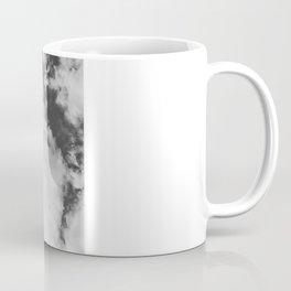 Keep Your Aim High (Bridgewater Place) Coffee Mug