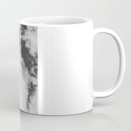 Keep Your Aim High (Bridgewater Place) Coffee Mug