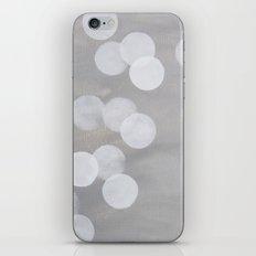 No. 48 iPhone & iPod Skin