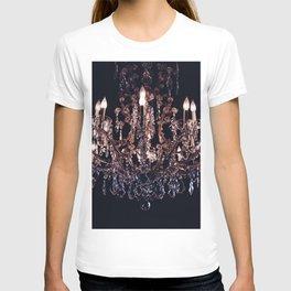 GLAMOR T-shirt