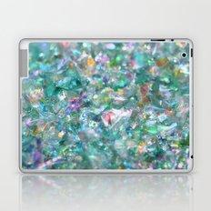Mermaidia Laptop & iPad Skin