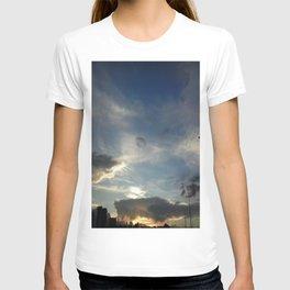 Hopelessness T-shirt