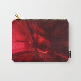 Bixbite Carry-All Pouch