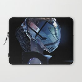 9TH WAVE Laptop Sleeve