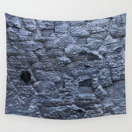 Braille Wall Tapestry