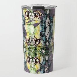 Design #292 Travel Mug