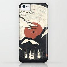 MTN LP... iPhone 5c Slim Case