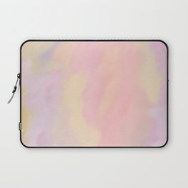 Fires of Personality Laptop Sleeve