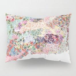 Connecticut Pillow Sham