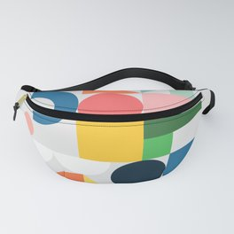 Playpark 02 Fanny Pack