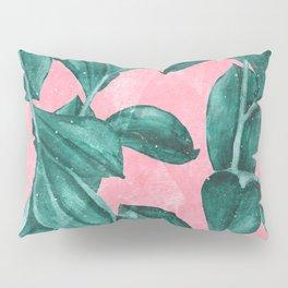 Verdure Pillow Sham