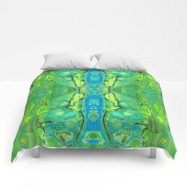 mirror 10 Comforters
