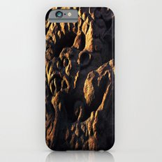 Gargoyle iPhone 6s Slim Case