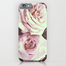 Caress Slim Case iPhone 6s