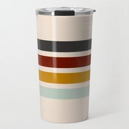 Erriapus Travel Mug