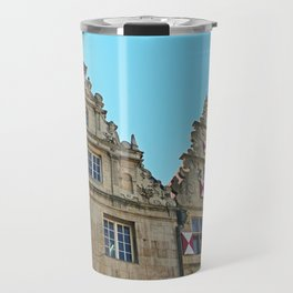 Münster Travel Mug