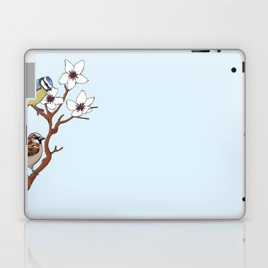 Me&You Laptop & iPad Skin