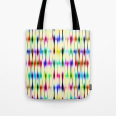 The Jelly Bean Express Platform 22 Tote Bag