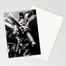 moto Stationery Cards