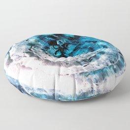 CONCHIGLIA Floor Pillow