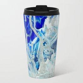 Tuktu Arctic Spirit Travel Mug