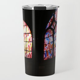 Cleanse My Soul III Travel Mug