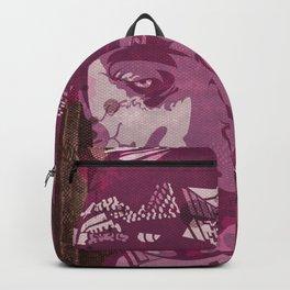 Gaff Backpack