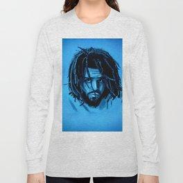 J. Cole Long Sleeve T-shirt