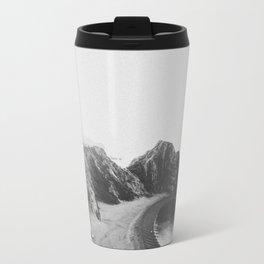 DURDLE DOOR Travel Mug