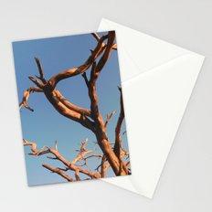WAFU Stationery Cards
