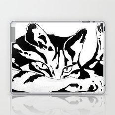 El Gato  Laptop & iPad Skin