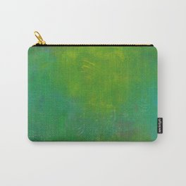 Abstract No. 286 Carry-All Pouch