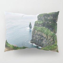 Ireland 06 Pillow Sham