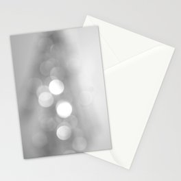 50 Shades of Gray Stationery Cards