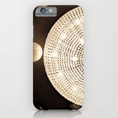 Party Lights iPhone 6s Slim Case