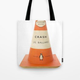 writer's block Tote Bag