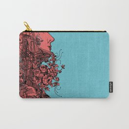 Within 2 Carry-All Pouch