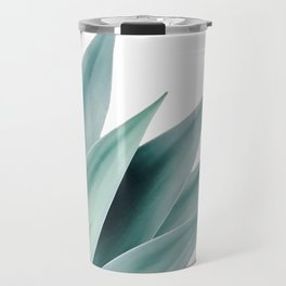 Agave flare II Travel Mug