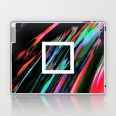 Ivi Laptop & iPad Skin