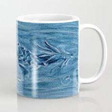 Wind Dragon Coffee Mug