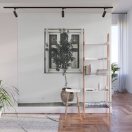 Lifestyle Background 16 Wall Mural