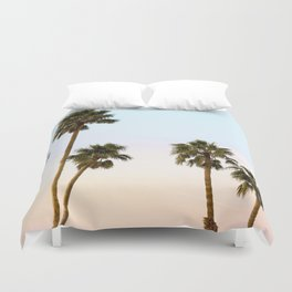 Indio Duvet Cover