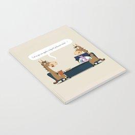 licornes Notebook