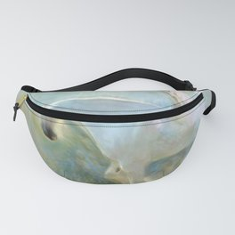Angelic Horse Fanny Pack