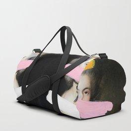 Brutalized Gainsborough 2 Duffle Bag